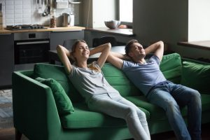 couple-enjoying-interior-of-home