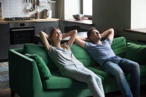 couple-enjoying-interior-of-home