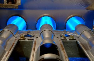 jets-of-gas-furnace
