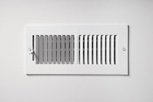 heating-vent